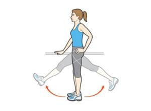 dynamic-stretch