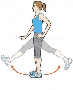 forward-leg-swing
