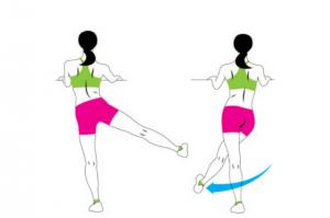 side-leg-swing