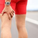 hamstring-strain-symptoms