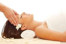 physiotherapy-treatment-for-cervicogenic-headaches-sydney-physiotherapy